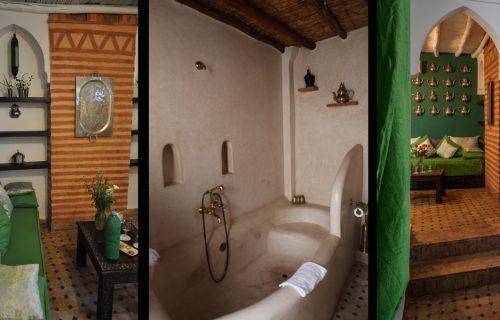 maison_dhotes_riad_houdou_marrakech37