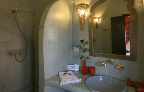 maison_dhotes_riad_houdou_marrakech4