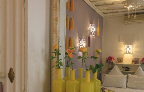 maison_dhotes_riad_houdou_marrakech6