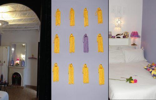 maison_dhotes_riad_houdou_marrakech7