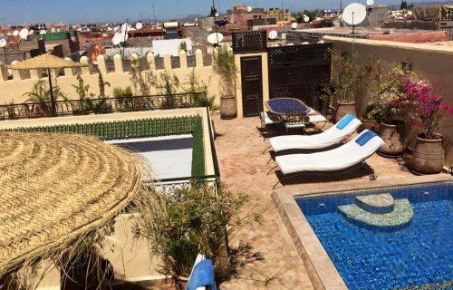 maison_dhotes_riad_les_trois_mages_marrakech12