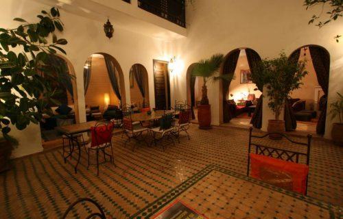 maison_dhotes_riad_les_trois_mages_marrakech16