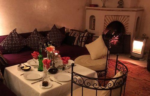 maison_dhotes_riad_les_trois_mages_marrakech20