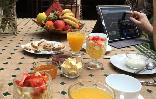 maison_dhotes_riad_les_trois_mages_marrakech23
