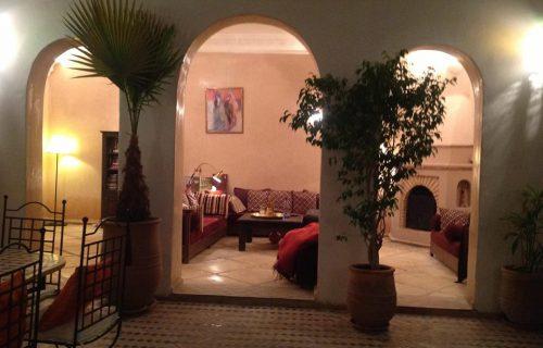 maison_dhotes_riad_les_trois_mages_marrakech26