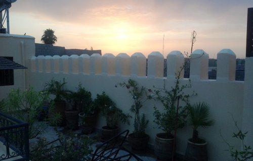 maison_dhotes_riad_les_trois_mages_marrakech27