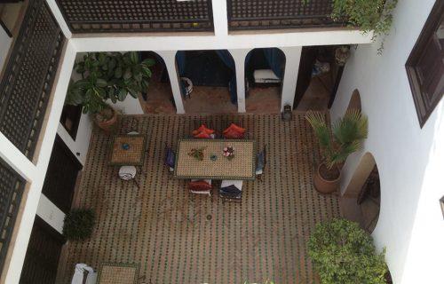 maison_dhotes_riad_les_trois_mages_marrakech33