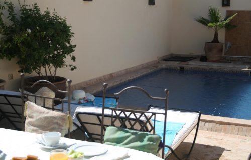 maison_dhotes_riad_les_trois_mages_marrakech34