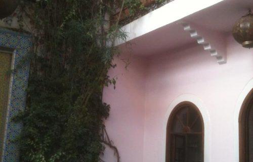 maison_dhotes_riad_les_trois_mages_marrakech36
