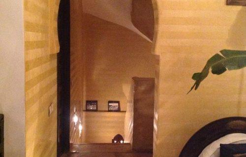 maison_dhotes_riad_les_trois_mages_marrakech4