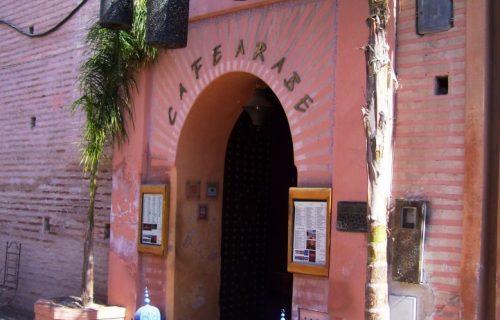 maison_dhotes_riad_les_trois_mages_marrakech43