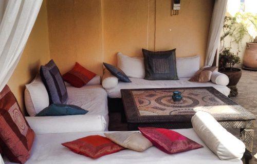 maison_dhotes_riad_les_trois_mages_marrakech5