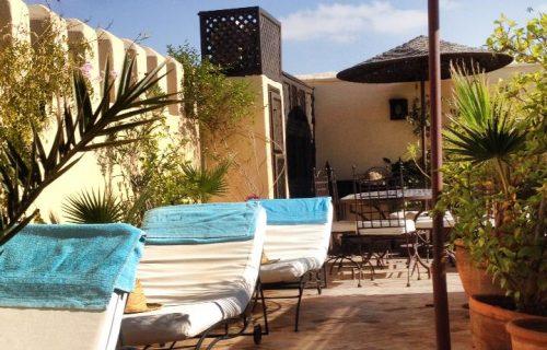 maison_dhotes_riad_les_trois_mages_marrakech6
