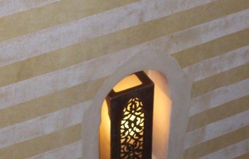 maison_dhotes_riad_les_trois_mages_marrakech7