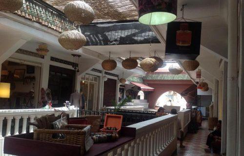 maison_dhotes_riad_les_trois_mages_marrakech8