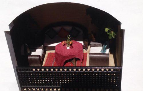 maison_dhotes_riad_les_trois_mages_marrakech9