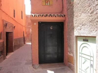 maison_dhotes_riad_miski_marrakech1
