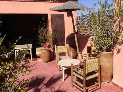 maison_dhotes_riad_miski_marrakech12