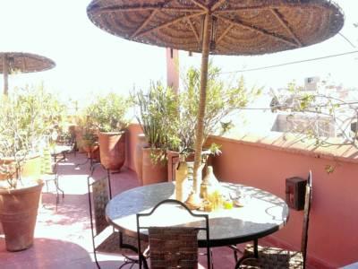 maison_dhotes_riad_miski_marrakech15