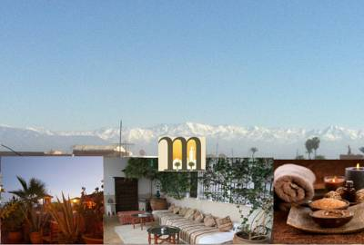 maison_dhotes_riad_miski_marrakech4