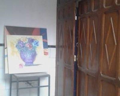 maison_dhotes_africa_tetouan14