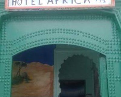 maison_dhotes_africa_tetouan17