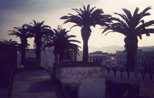 maison_dhotes_africa_tetouan3