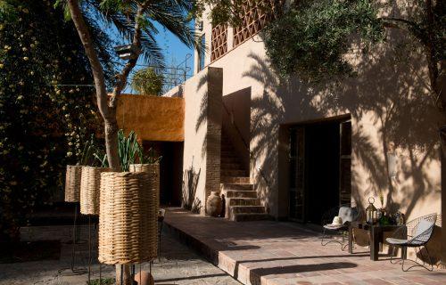 maison_dhotes_dar_al_hossoun_taroudant