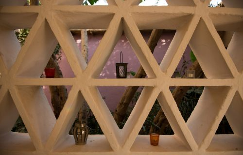 maison_dhotes_dar_al_hossoun_taroudant14