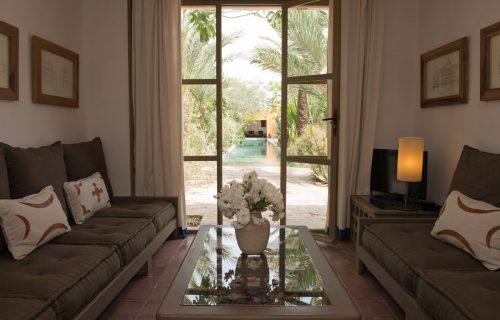 maison_dhotes_dar_al_hossoun_taroudant21