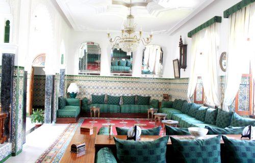 maison_dhotes_riad_dar_achaach_tetouan1