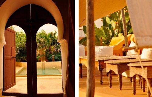 maison_dhotes_riad_dar_assoura_marrakech12