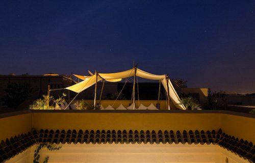 maison_dhotes_riad_dar_assoura_marrakech16