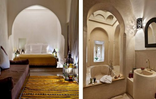 maison_dhotes_riad_dar_assoura_marrakech2