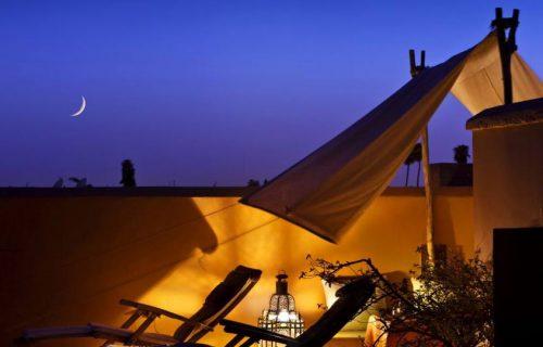 maison_dhotes_riad_dar_assoura_marrakech6