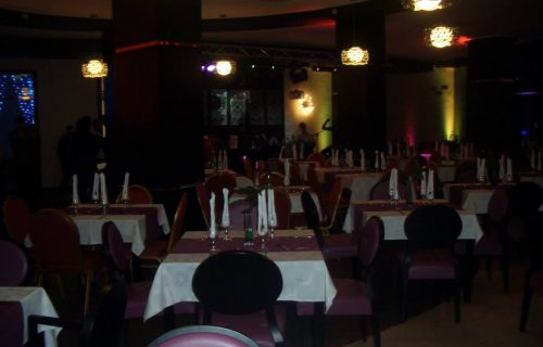 restaurant_dreams_tetouen4