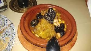 restaurant_el_korsan_tanger10