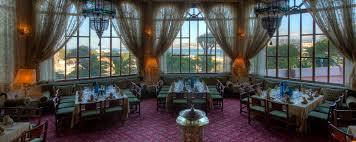 restaurant_el_korsan_tanger11