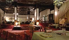 restaurant_el_korsan_tanger2
