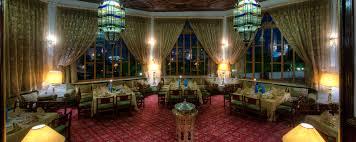 restaurant_el_korsan_tanger3