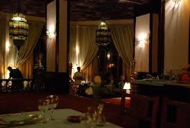 restaurant_el_korsan_tanger4