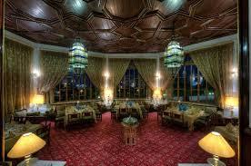 restaurant_el_korsan_tanger5