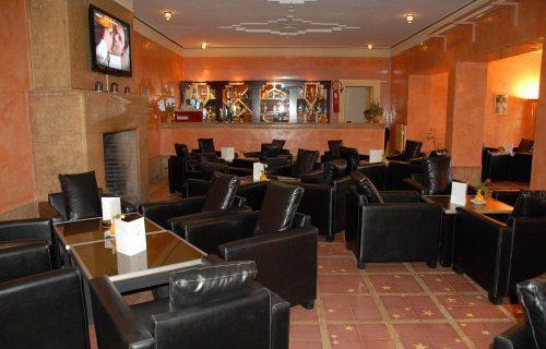 restaurant_kenzi_azghor_ouarzazate1