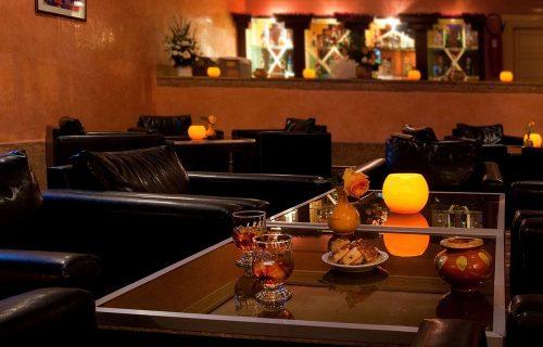 restaurant_kenzi_azghor_ouarzazate5