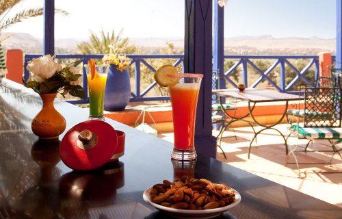 restaurant_kenzi_azghor_ouarzazate9