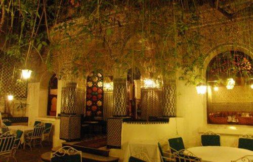 restaurant_el_mounia_casablanca1