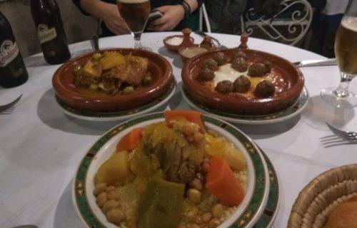 restaurant_el_mounia_casablanca10