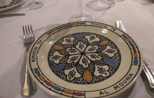 restaurant_el_mounia_casablanca11