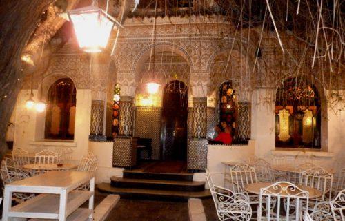 restaurant_el_mounia_casablanca12