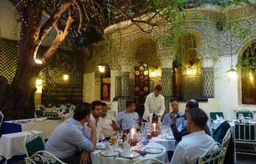 restaurant_el_mounia_casablanca13